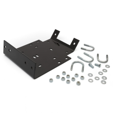 FUSE ATV Winch Mount Kit 177039