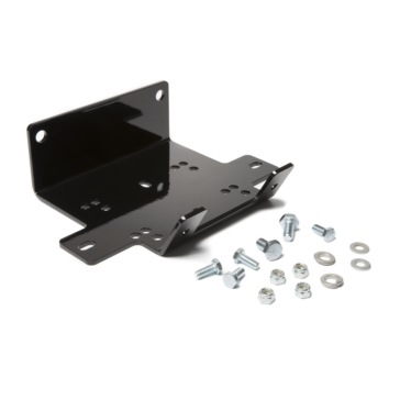1547CMP FUSE ATV Winch Mount Kit