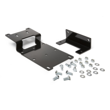 177052 FUSE UTV Winch Mount Kit
