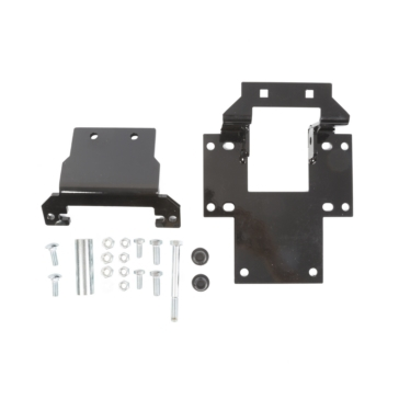 Fuse UTV Winch Mount Kit 177053