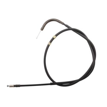 Câble d'étrangleur assemblé KIMPEX