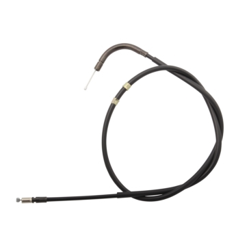 Kimpex Choke Cable Assembly