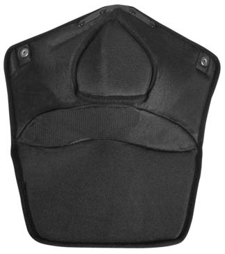 CKX Protecteur d'haleine pour casque