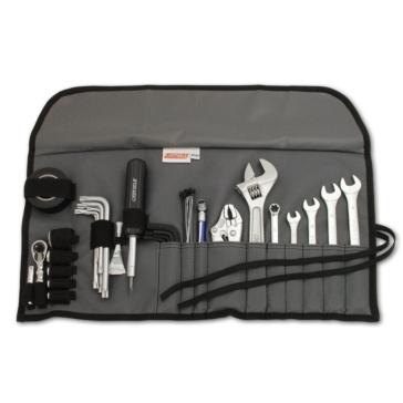 CRUZ TOOLS RoadTech B1 Tool Kit