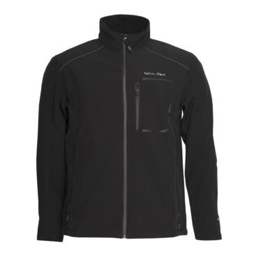 Win Tec Escape Softshell, Men