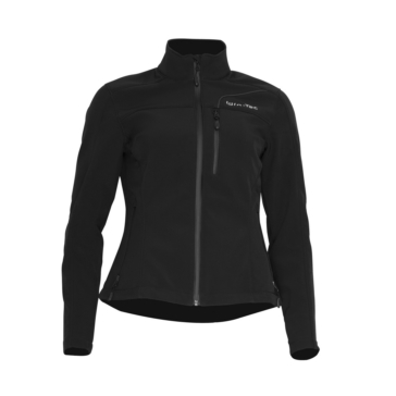 Win Tec Escape Softshell, Women