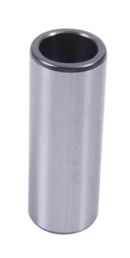 Axe de retenue de piston KIMPEX WP09-2259