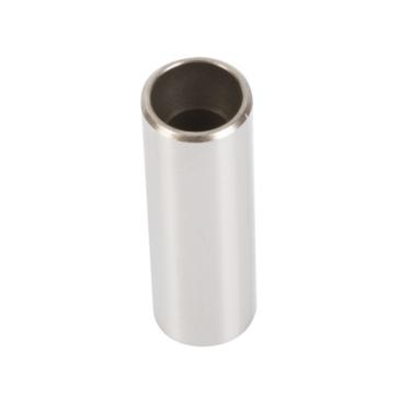 WP09-2062 KIMPEX Piston Wrist Pin
