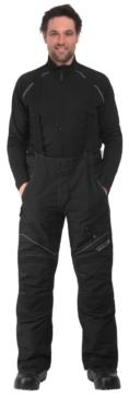 Pantalon Climb CKX Homme - 3 Couleurs - Régulier