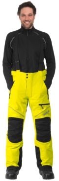 Men - 4 Colors - Regular CKX Pants, Climb