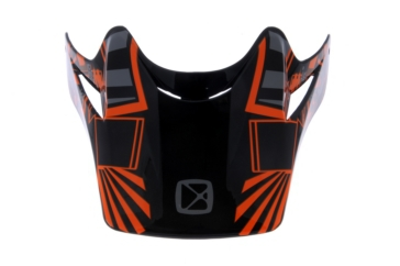 CKX Peak for TX218Y Helmet Pursuit