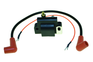 183-4632 CDI  OMC Ignition Coil, 4 cylinder