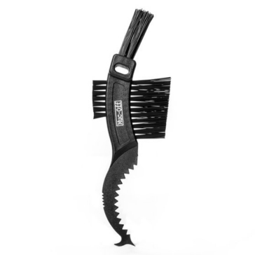 Muc-Off Claw Cleaning Brush for Chain