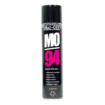 Muc-Off Protecteur multi surface MO-94 Aérosol