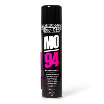 Muc-Off Protecteur multi surface MO-94 Aérosol