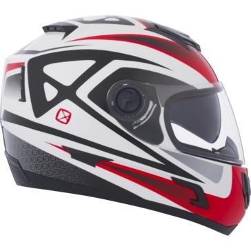Striker CKX RR710 RSV Full-Face Helmet, Summer