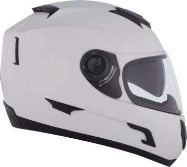 Solid CKX RR710 RSV Full-Face Helmet, Summer