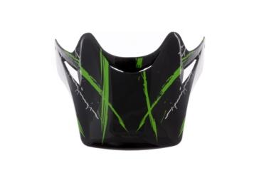 CKX Peak for TX218 Helmet Pursuit 2