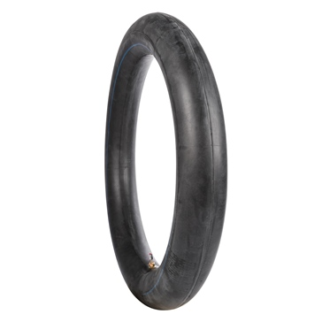 Counter Act Ready-Balance Tire Tube TR6