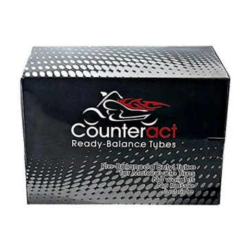 Counter Act Ready-Balance Tire Tube PV-78