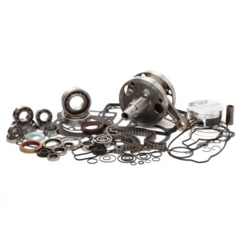 WRENCH RABBIT Complete Engine Kit KTM