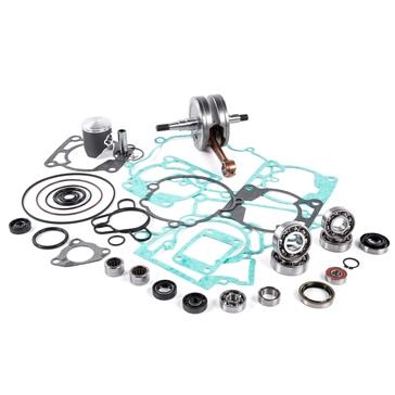 Wrench Rabbit Complete Engine Kit Fits KTM