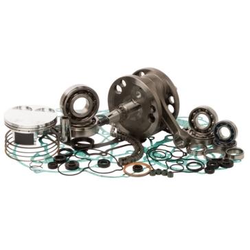 WRENCH RABBIT Complete Engine Kit Suzuki