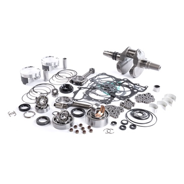 Wrench Rabbit Complete Engine Kit Fits Kawasaki