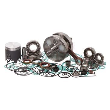 Wrench Rabbit Complete Engine Kit Fits KTM