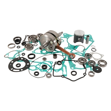 Wrench Rabbit Complete Engine Kit Fits Honda