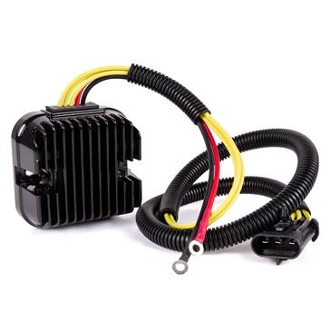 Arrowhead Voltage Regulator Rectifier Fits Polaris - 188033