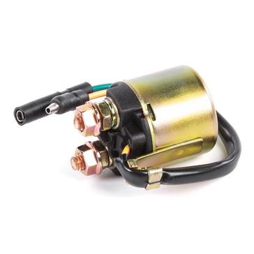 Arrowhead Starter Solenoid Relay Honda - 188053