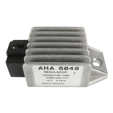 Arrowhead Voltage Regulator/Rectifier Honda - 188140