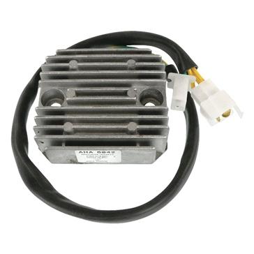 Arrowhead Régulateur redresseur de voltage Honda - 188141
