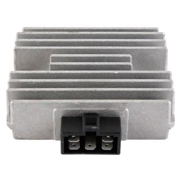 Arrowhead Régulateur redresseur de voltage Yamaha - 188142