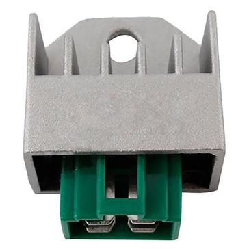 Arrowhead Voltage Regulator Rectifier Fits Yamaha - 188147