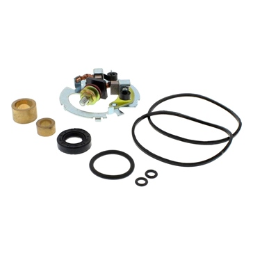 Arrowhead Engine Repair Kits Honda