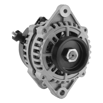 Arrowhead Replacement Alternator 188189