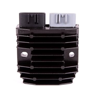 Arrowhead Régulateur redresseur de voltage 188192