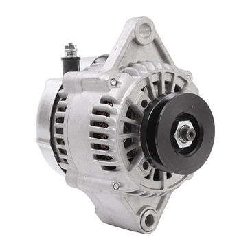Arrowhead Replacement Alternator 188199