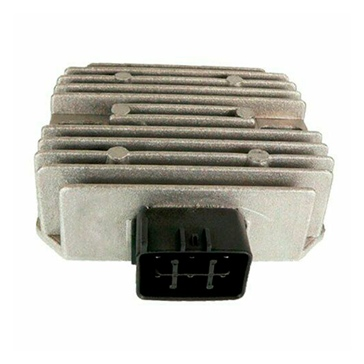 Arrowhead Voltage Regulator Rectifier Fits Suzuki - 188271