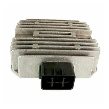 Arrowhead Régulateur redresseur de voltage Suzuki - 188271