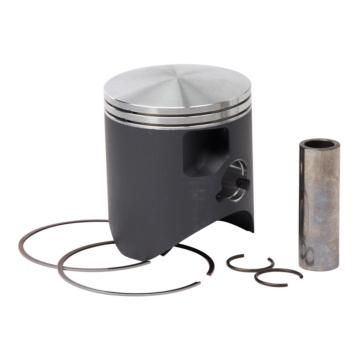 VERTEX Cast Replica Piston Kit