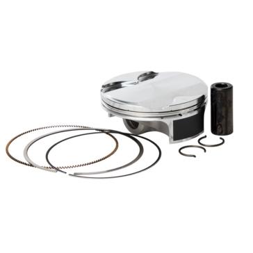Vertex Piston Forged High Compression Piston Kit Fits KTM, Fits Husaberg, Fits Husqvarna