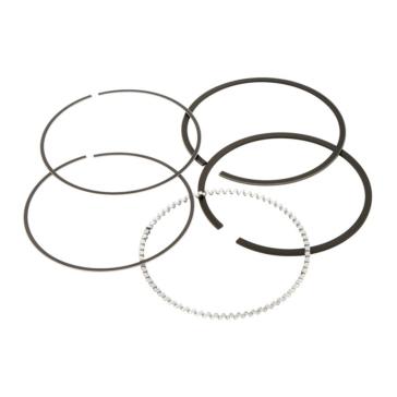 Vertex Piston Piston Ring Set Yamaha
