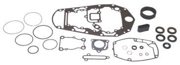 SIERRA Gear Housing Gasket Kit 18-0020