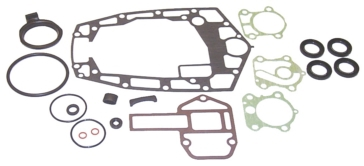 SIERRA Gear Housing Gasket Kit 18-0021