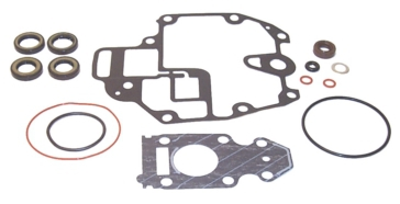 SIERRA Gear Housing Gasket Kit 18-0025