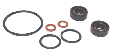 SIERRA Gear Housing Gasket Kit 18-0026