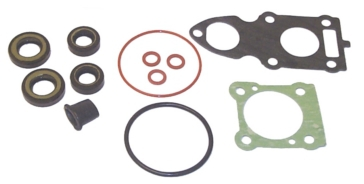 SIERRA Gear Housing Gasket Kit 18-0029